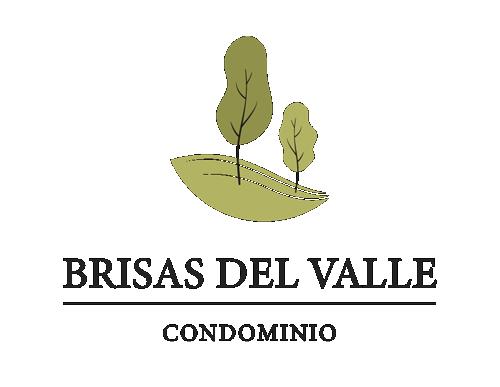 Brisas del Valle