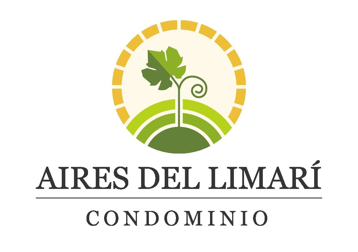 Aires del Limarí